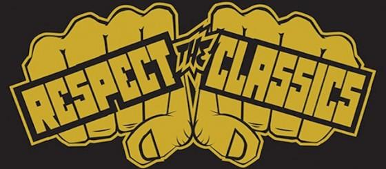 respectclassics_logo-560x245