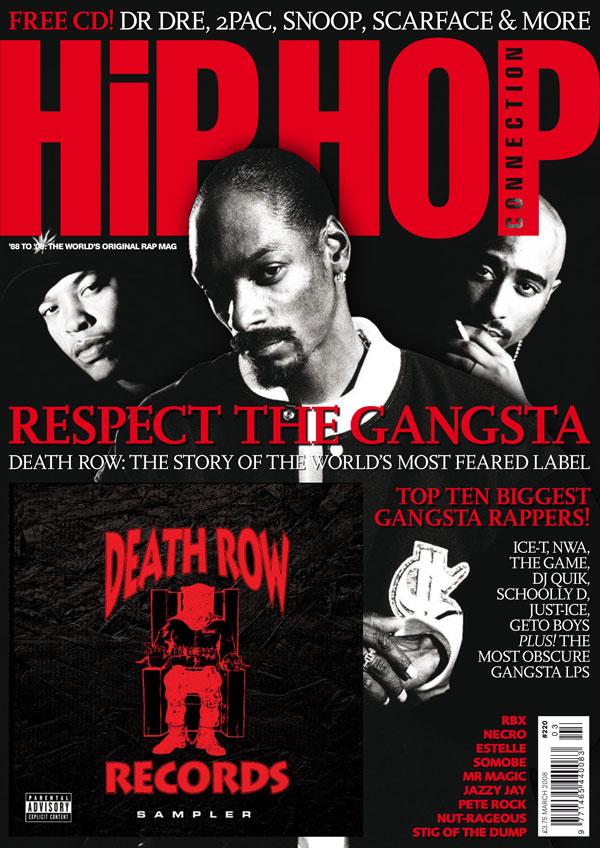 hip-hop-connection-gangsta