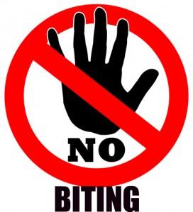 no-biting-272x300
