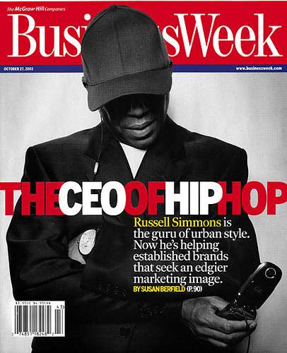 russell-simmons-the-ceo-of-hiphop-on-business-week-cover