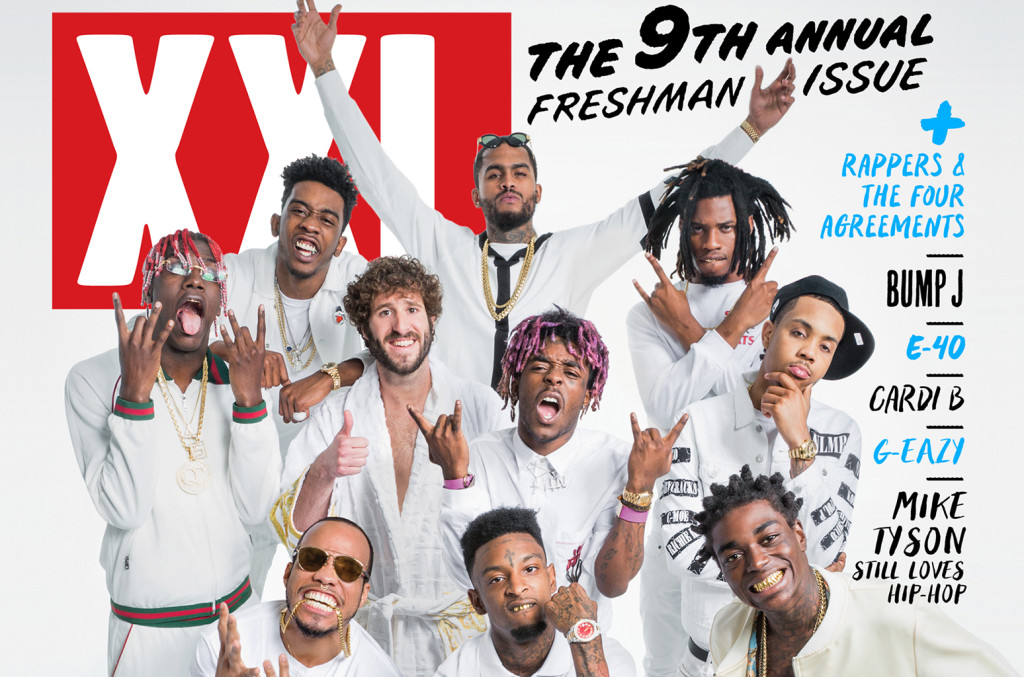 xxl-freshman-2016-billboard-1548-hero