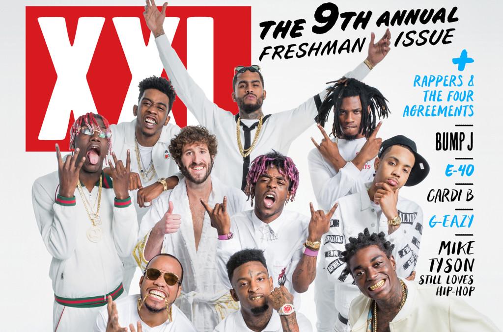 xxl-freshman-2016-billboard-1548-hero