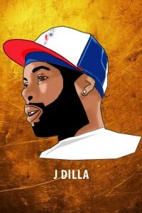 RIP_DILLA