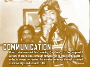 SLANGTON_COMMUNICATE