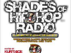 Shades_Radio_CDs-12