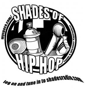 shades-logo-BW